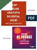 CLDF - Edital.pdf