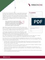 Whitepaper_The_Agile_PMO_cPrime.pdf
