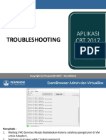 TroubleshootingUNBK_20170209.pptx
