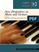 (Sempre Studies in the Psychology of Music) Anthony Gritten, Elaine King-New Perspectives on Music and Gesture-Ashgate (2011).pdf