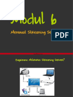 Modul6-StreamingServer.pdf