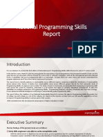 National Programming Skills Report - Engineers 2017 - Report Brief.pdf