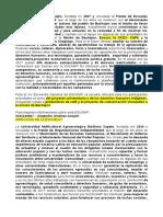 TEXTO_presentacion_ESCAMP