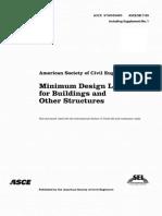 Minium Loads Design.pdf