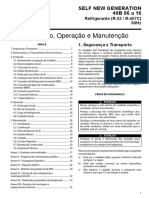 Catalogo Tecnico Sel Contained Carrier
