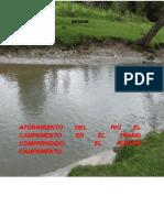 INFORME D FLUIDOS I.docx