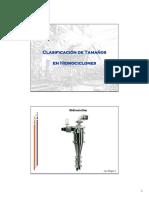 Procesamiento_de_Minerales_Hidrociclones_II_2016.pdf