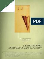 La historia del estado social de derecho.pdf