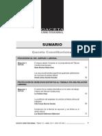 SUMARIO-Gaceta-Constitucional-Abril112