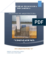 CIMENTACION-ESTRUCTURAS (1).docx