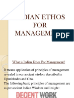 indianethosformanagement-141122091827-conversion-gate02.pptx