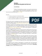 glocalisation.pdf
