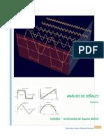 Analisis de Señales Libro.docx.Docx