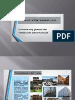 saneamiento fisico legal-ALUMNOS01.pptx