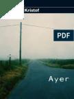 268415452-Ayer-Kristof-Agota.pdf