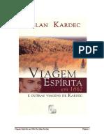 Allan Kardec - Viagem Espírita em 1862.pdf