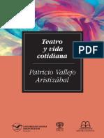 SM39-Vallejo-Teatro y vida cotidiana.pdf