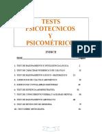 PRUEBAS PSICOMÉTRICA.docx
