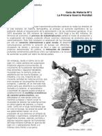 guia primero medio.pdf