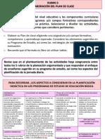 Rubro_3_Planeacion