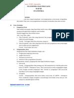 statistika_-_.pdf