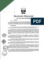 RM-N°-085-2014-MINAM.pdf