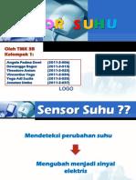 Sensor Thermal.ppt