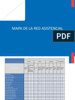 Presentacion Mapa Red Comges 1