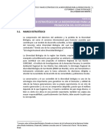 MARCO ESTRATEGICO.pdf