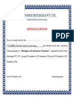 Training_Certificate_of_Completion_4.docx