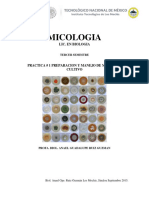 Elaboracion de medios de cultivo.pdf