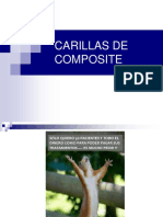 CARILLAS DE COMPOSITE.ppt