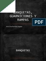 banquetasguarnicionesyrampas-140411150024-phpapp02