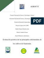 manual-pictorico-de-enfermedades.pdf