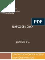 El metodo de la ciencia.pdf
