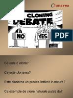 Curs 2 Bioetica 09-10