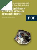 politicas_publicas (2).pdf