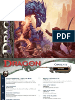 Dragon Magazine 381