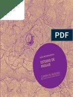 U0670136.pdf