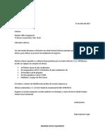 carta sde financiacion.docx