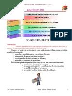 T5 Trasarea.pdf