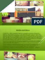 EMPRESA-CAPEBOSAN.pptx