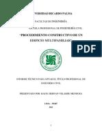 PROCESO OK.pdf