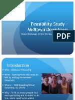 440 feasibility  1