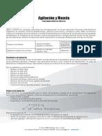 AM_P1.pdf