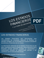 losestadosfinancierosylatomadedecisiones-120724153543-phpapp01.ppsx