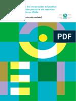 innovaciones-en-formacion-practica-docente.pdf