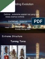 PERENCANAAN STRUk Bangunan Tingggi3
