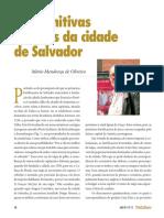 33-as-primitivas-defesas-da-cidade-de-salvador.pdf