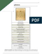 historia_arquitetura.pdf